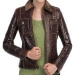 old-gringo-peetie-suede-jacket-shearling-lining-for-women-in-brown-p-7625c_03-460-2
