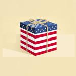 Рисунок профиля (getbox)