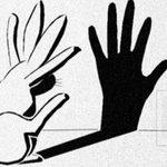 Рисунок профиля (КрошкаЕнот)