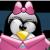 Рисунок профиля (RoLTik)