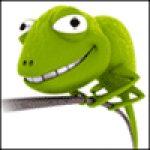 Рисунок профиля (Mashul'ka)