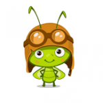 Рисунок профиля (sveta)